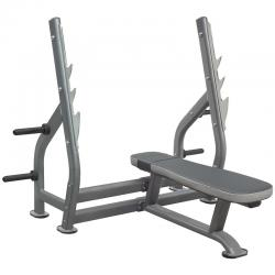 Simple Workout Equipment You Require During Lockdown To Stay Fit