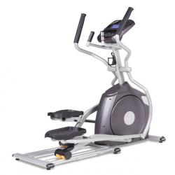 Best Gym Equipment Showroom Near Me In Nagpur