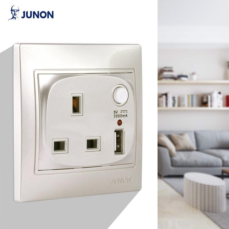 USB C Plug Socket69