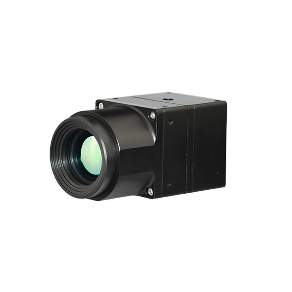 High Precision Infrared Camera6