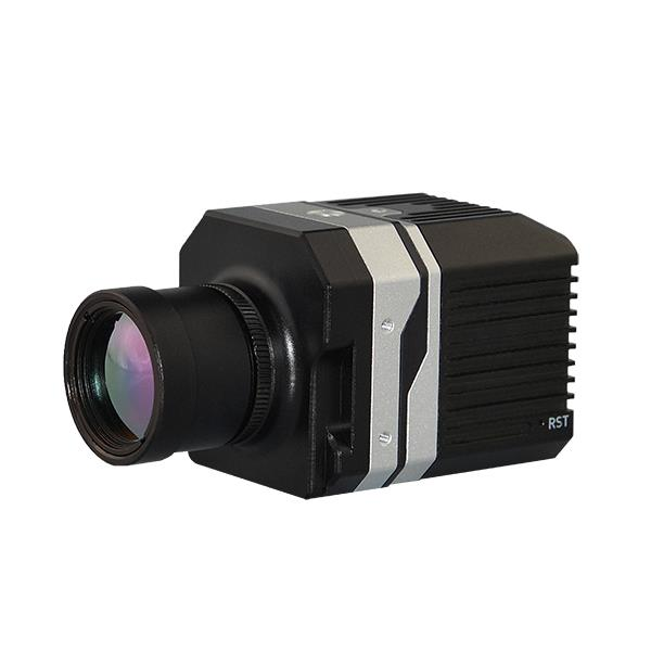 Temperature Measurement Thermal Camera85