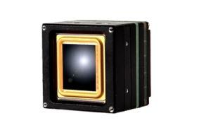 Mini Camera Module4