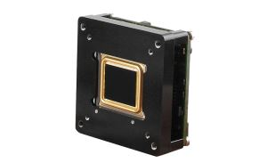 Thermal Imaging Sensor57
