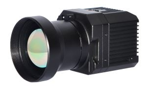 Thermal Camera Core50