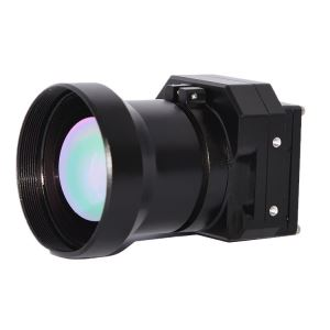 Commercial Thermal Imaging Core with Shutter98