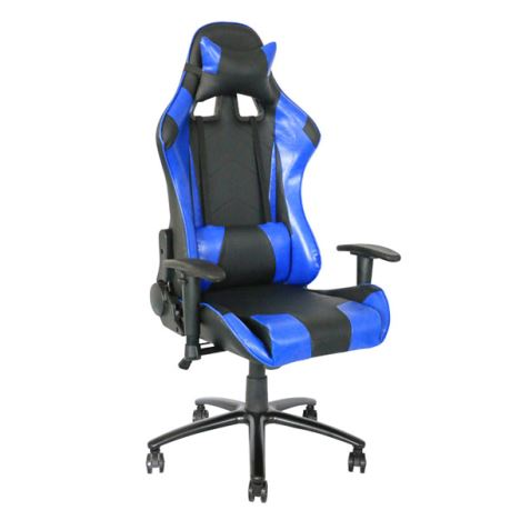 Ergonomic Gaming Office Racing Chair12
