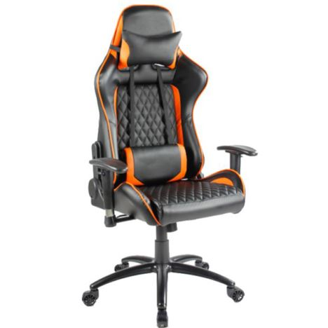 Reclining Computer Gaming Chair77
