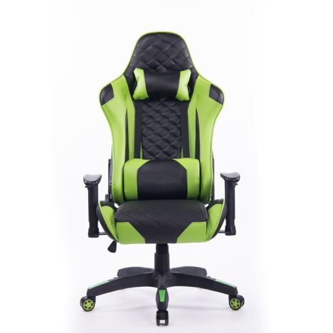 Back Support Home Gaming Chair66