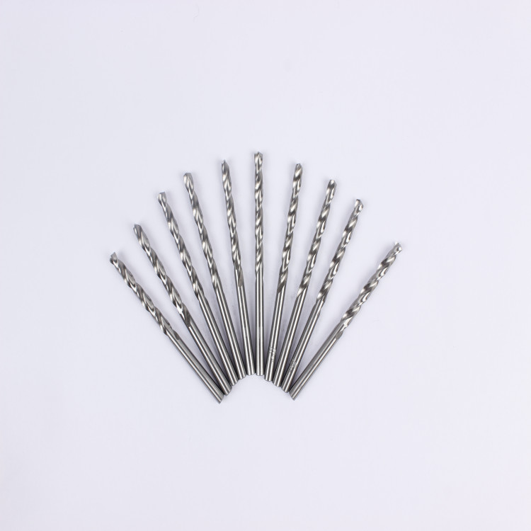 Hss Twist Drills Bits41