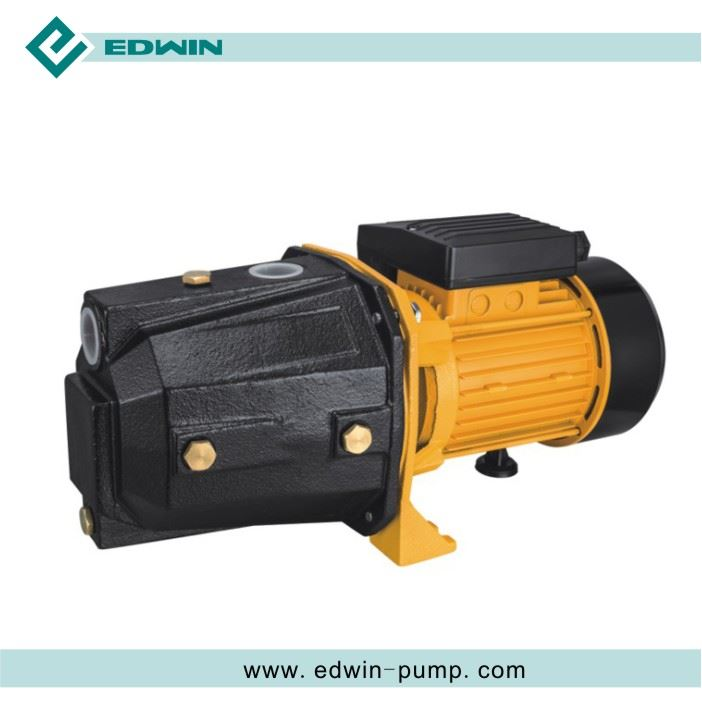0.75HP Self-priming Water Pump13