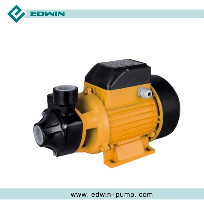 0.75HP Peripheral Water Pump26