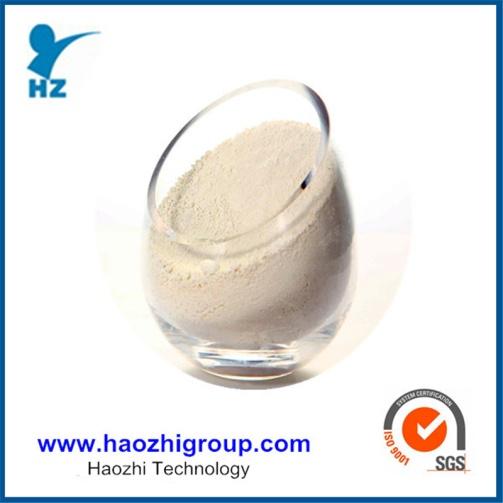 White Polishing Powder49