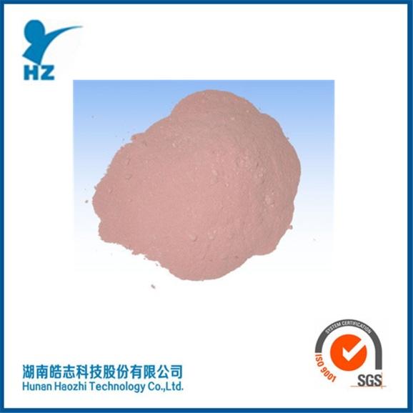 Red Polishing Powder35