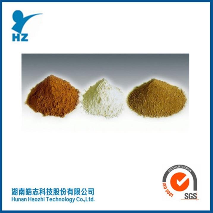 Polishing Powder For Precision Optics70