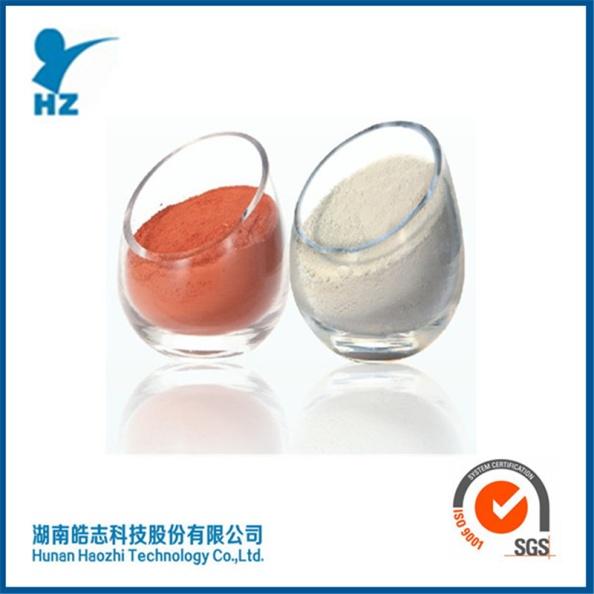Glass Polishing Powder66