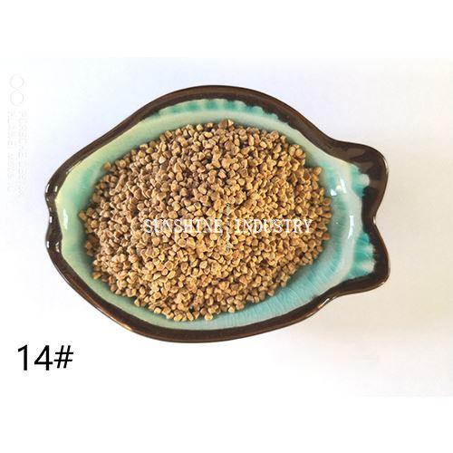Walnut Shells Desert Blend96