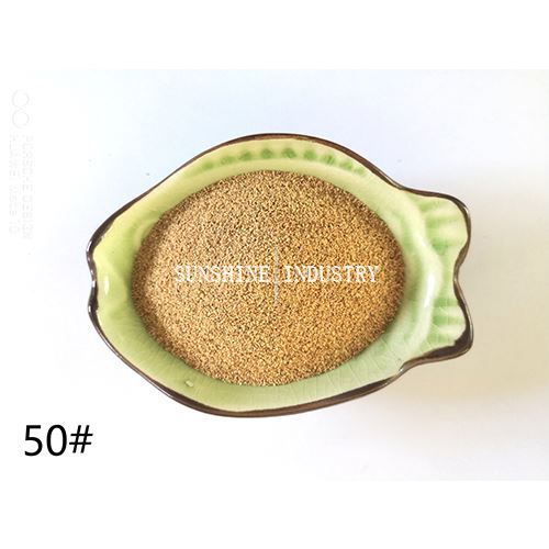 Walnut Shell Powder Pore-forming Agent93