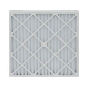 Primary And Secondary Panel Filter40