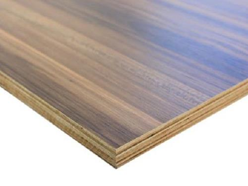 Fancy Veneer Overlaid Plywood67
