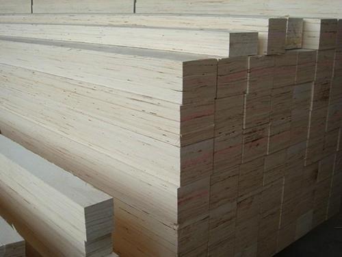 Package Grade Plywood30
