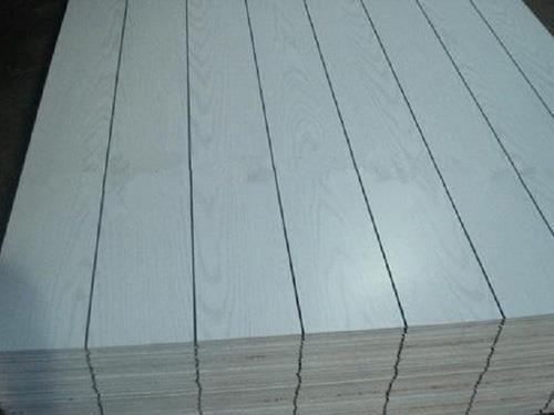 Overlay Grade Plywood28