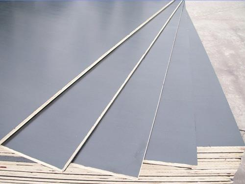 Melamine-glue-eucalyptus-core-film-faced-plywood10