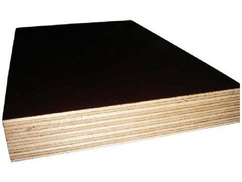 Phenolic-glue-eucalyptus-core-film-faced-plywood52