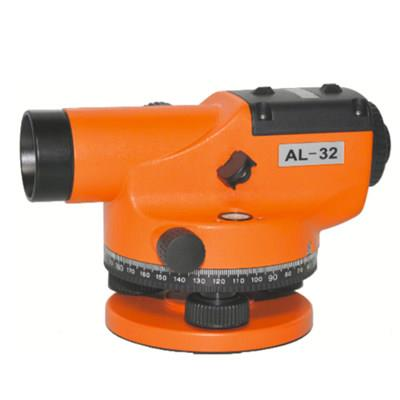 AL Series Automatic Level17