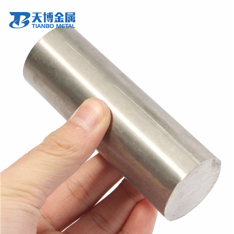titanium bar stock20
