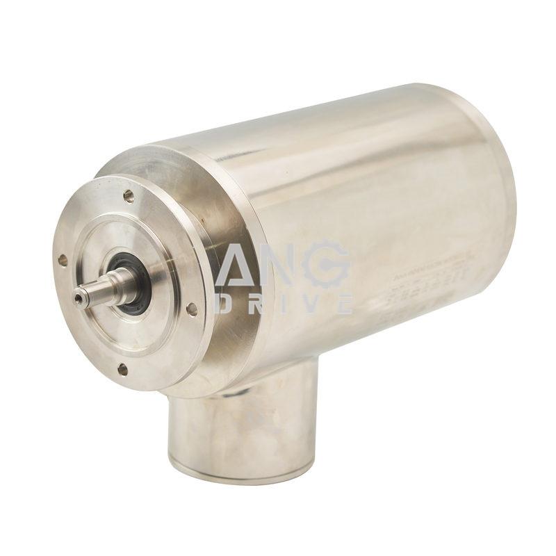 Stainless Steel Engine 304 316 Electrical Motor Waterproof AC Electric Motor51