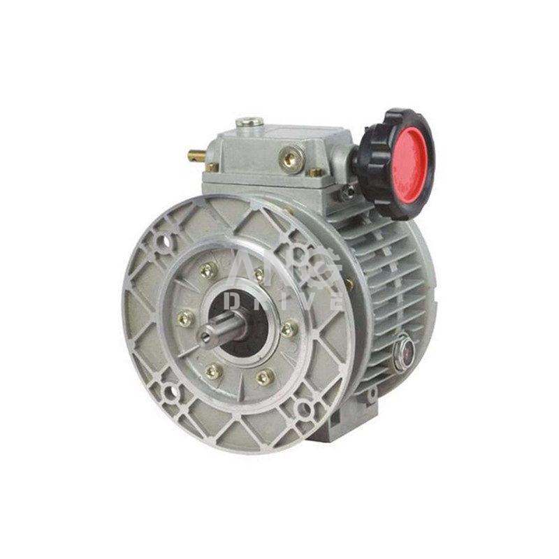 MB UDL Stepless Gearbox Reducer Speed Adjusting Variator19