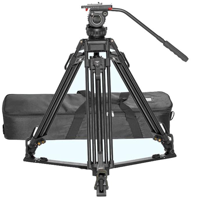 360 degree professional camera photography tripod aluminum carbon fiber tripod21