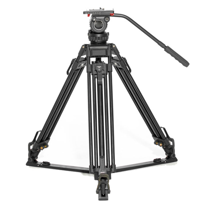 Professional Heavy Duty camera tripod stand Hot sell 2021 Special offer14