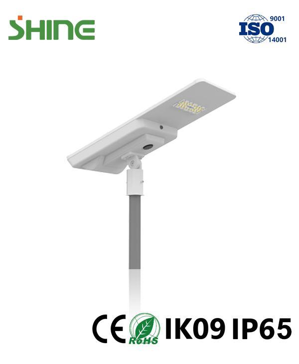 AIO Solar LED Street Light39