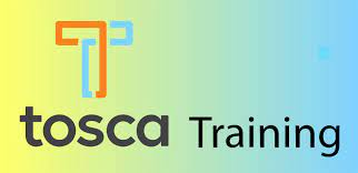 Data Science Course in Hyderabad