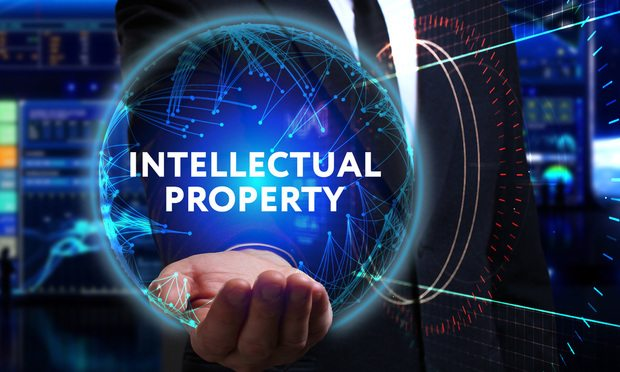 Intellectual Property Support Services in USA