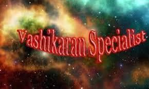 vashikaran specialist in toronto