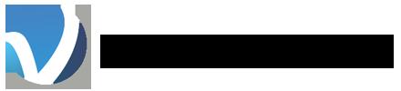 ReactJS Development Company – VishwaInfoways