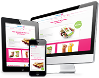 Leading Web Development & Website Design Company in Noida India