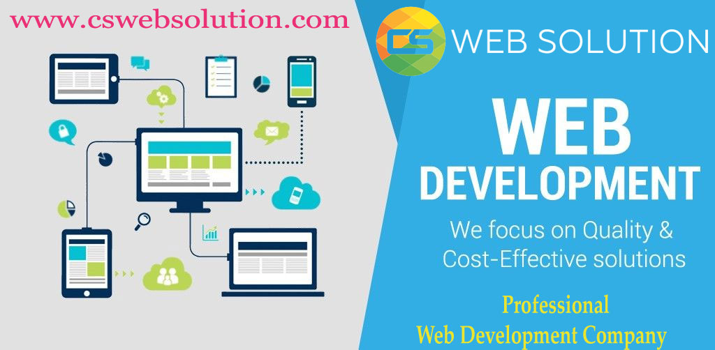 Best Web Design Company In Bhubaneswar
