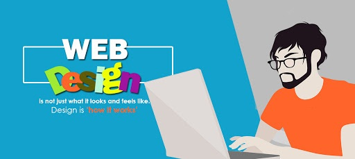 Best Indian Website Design Company For UAE | Wgtechsoft