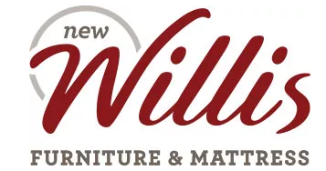 willis Furniture